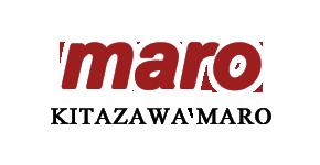 KITAZAWA MARO